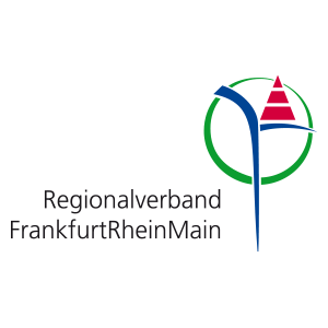 Regionalverband Frankfurt RheinMain